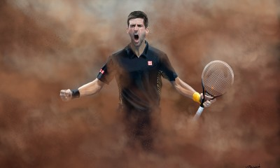 novak_djokovic_perfect_hd_wallpaper_for_desktop