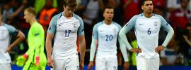 England vs Panama World Cup Match Preview: The Three Lions To Try And Register A More Comfortable Win Today