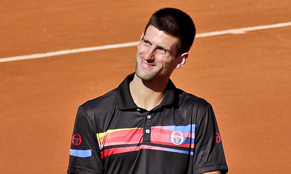 French Open Semi-Final Preview: Djokovic vs Thiem