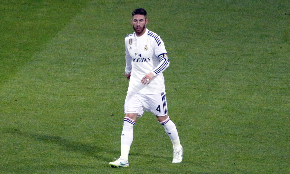 Granada v Real Madrid Betting Tips, Predictions – LaLiga Preview
