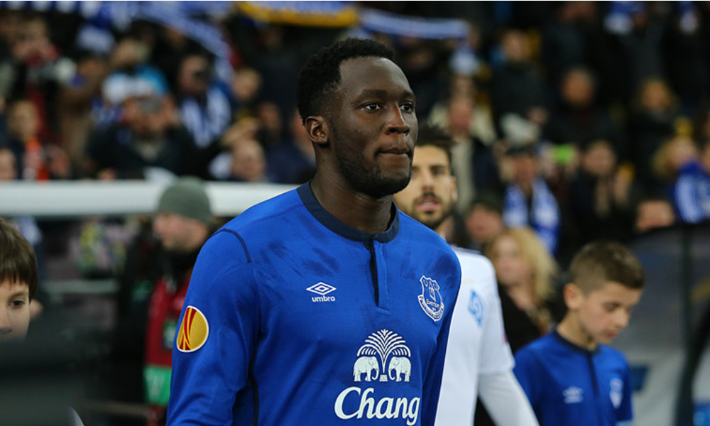 Everton v Watford Betting Tips & Predictions – Premier League 2016/2017