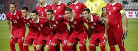 Costa Rica vs Serbia Match Preview: A Big Day For The Serbs On Their Return To The World Cup