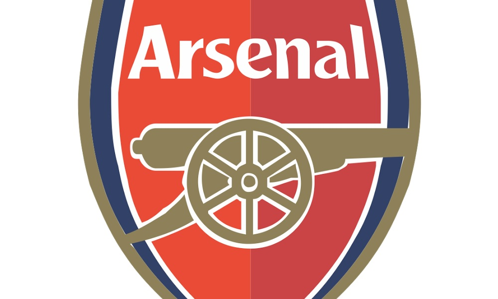 Arsenal Betting Tips