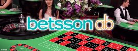 Ulrik Bengtsson Steps Down as Betsson AB CEO