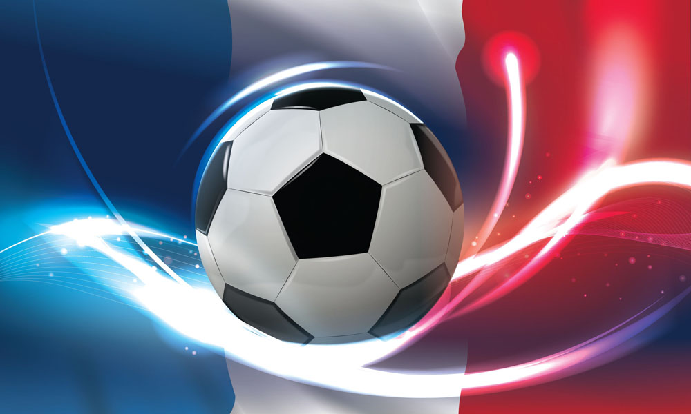 Switzerland vs France Betting Tips & Predictions – Euro 2016 Group A – 19 June 2016