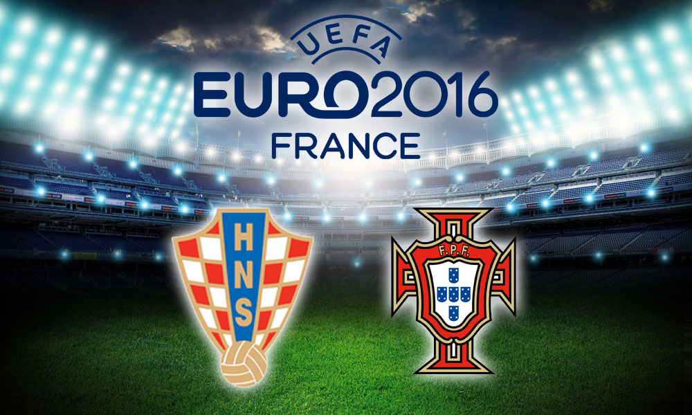 Wales vs Northern Ireland | Croatia vs Portugal Betting Tips