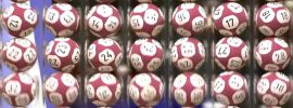 Lotto: When is the next EuroMillions Superdraw Jackpot?
