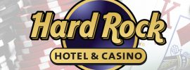New Hard Rock Casino in Cyprus will become largest casino resort in Europe