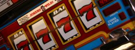 To Win or Not To Win: US Casino Claims Jackpot was Error