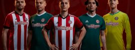 Online Casino LeoVegas Signs A Two Year Partnership With Brentford Football Club