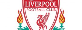 West Bromwich Albion vs Liverpool Preview, Prediction, Line Ups and Betting Tips
