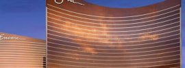 Steve Wynn Reveals three Potential Locations for Japanese Casino Hubs